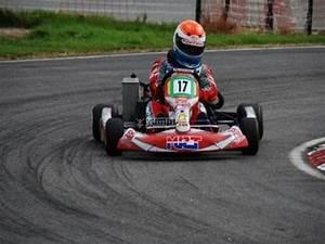 Beltoise Racing Kart : karting de la butte verte karting ~ Medecine-chirurgie-esthetiques.com Avis de Voitures