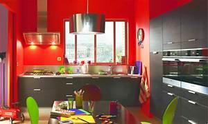 deco cuisine magasin With boutique deco cuisine