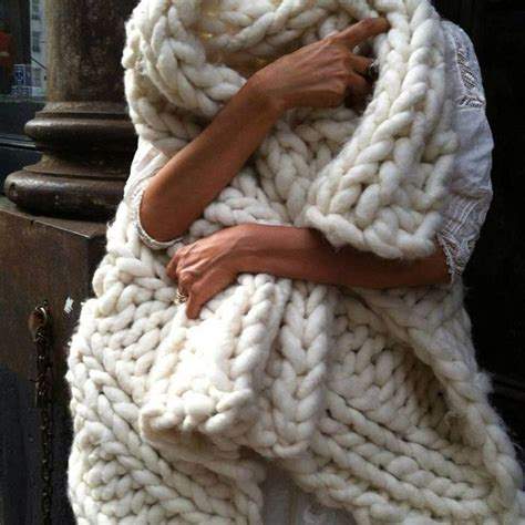 chunky cable knit blanket chunky cable knit throw for the home pinterest