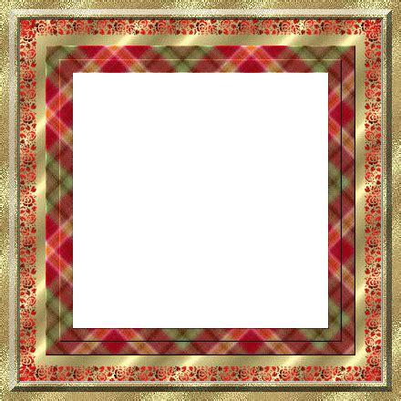 creation de cadre photo cadre vierge pour cr 233 ation de no 235 l