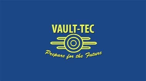 fallout  vault tec dlc vision   future walkthrough guide