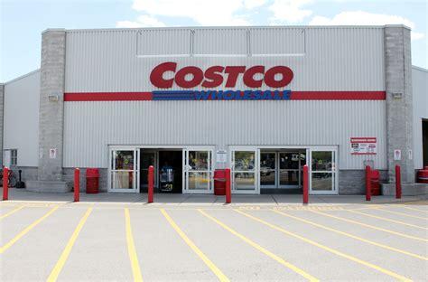 Costco | History & Facts | Britannica