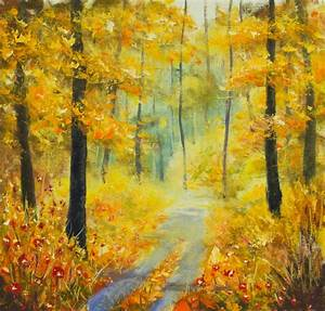 Impressionism Related Keywords - Impressionism Long Tail ...