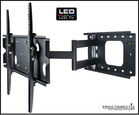 support mural tv led samsung support mural tv led samsung sur enperdresonlapin