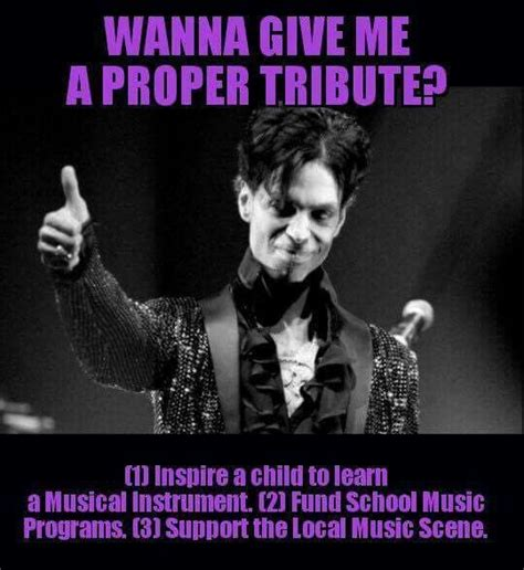 Prince Memes - 101 best prince memes images on pinterest artists prince meme and prince rogers nelson