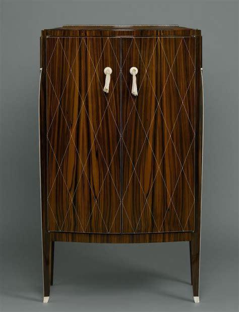 cabinet kitchen doors les 21 meilleures images du tableau jean michel franck sur 1921