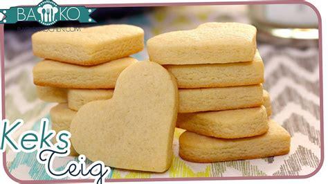plätzchen verzieren ideen bester keksteig auf der welt pl 228 tzchen bako food cooking cookies sugar cookies