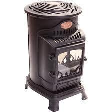 chauffage d appoint economique et efficace chauffage d appoint 233 conomique et efficace chauffage d appoint gaz