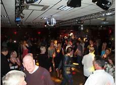 PELSALL WALSALL EVERY FRIDAY Fishley Park Night Club