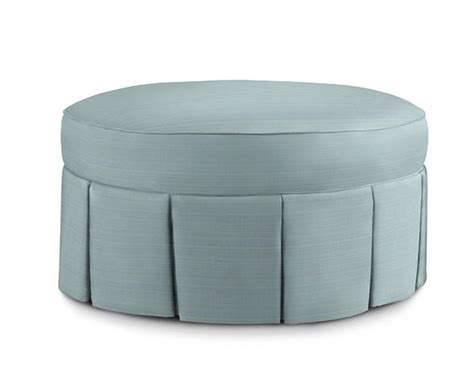 Duck Egg Blue Ottoman by 125 Best Coffee Tables And End Tables Images On