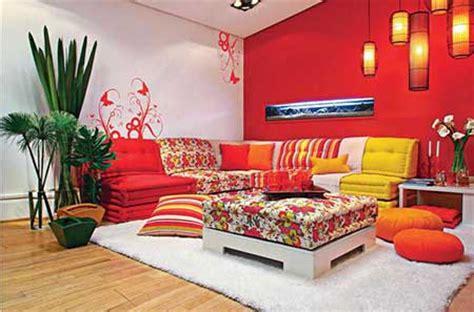 dicas de decoracao  salas pequenas