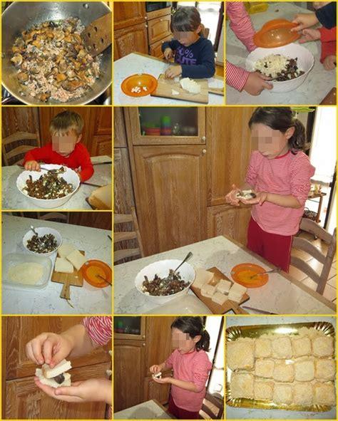 mozzarella in carrozza parodi studiamando liberamente la cena dell autunno 2013