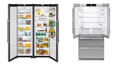 frigo americain dans cuisine equipee cuisine equipee pour petit espace 42 avignon sol soufflant