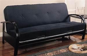 sofa bed vs futon With sleeper sofa vs sofa bed