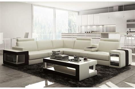 canape de luxe en cuir canapé d 39 angle en cuir luxe italien 5 6 places xerus cuir haut de gamme italien vachette cuir