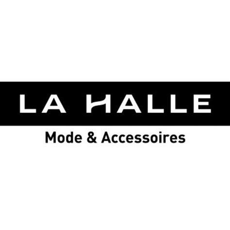 siege la halle aux vetements avis carte de fidélité la halle fashion card avantages 2018