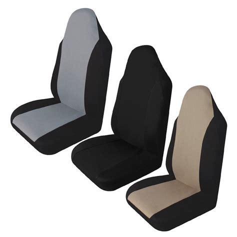 siège bébé voiture 17 meilleures idées à propos de housses de siège de