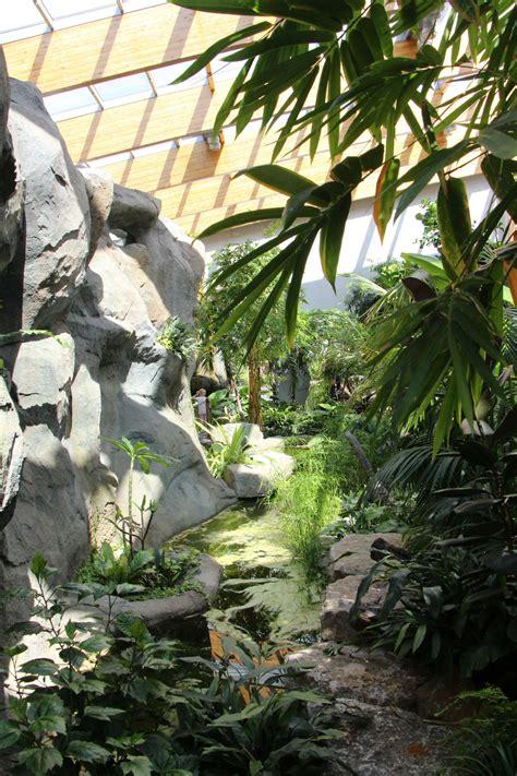 Vogelhaus Im Zoo Berlin by Das Neue Vogelhaus Im Zoo Berlin Teil 2 Dinosaurpalaeo