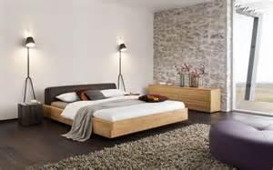 design schlafzimmer bett betten und schlafzimmer team 7 lifestyle und design