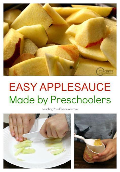 best 25 preschool cooking activities ideas on 906 | 03d4ce578d12599fc011b35ae688c788 easy cooking with kids kindergarten cooking activities