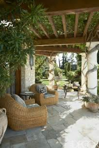 Outdoor Patio Design Ideas by Best Small Patio Ideas Furniture Design Outdoor With On A