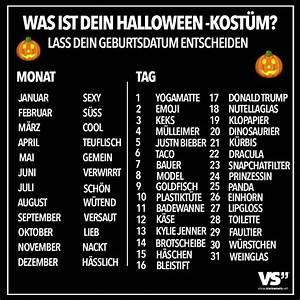 Lustige Halloween Sprüche : 015 halloween lustige gedichte spruche ganzes bilder lustig hallc3b6ween erwachsene ~ Frokenaadalensverden.com Haus und Dekorationen