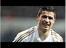 Ronaldo crying after Real Madrid Barcelona 13 ! YouTube