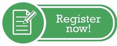 Register Apply University Mit Adt Eta Practice