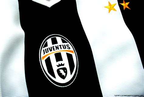 Juventus Fc Photo Hd | High Definitions Wallpapers