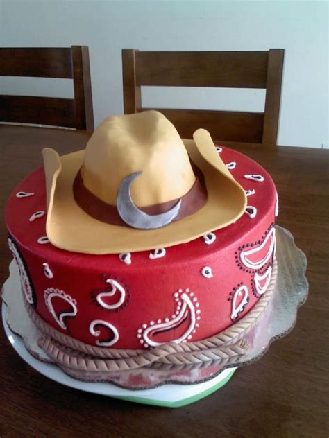 western cakes pictures cowboy cake vanilla cake