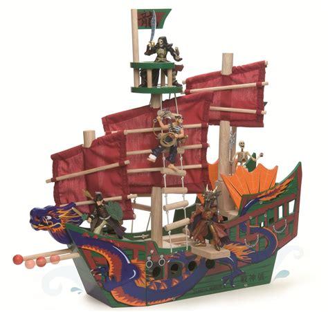 Barco Pirata Toys R Us by Toy Pirate Ship