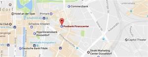 Wohnungen Ohne Schufa : schufa auskunft d sseldorf adresse ffnungszeiten ~ A.2002-acura-tl-radio.info Haus und Dekorationen