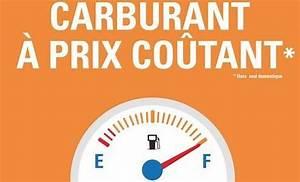 Leclerc Prix Carburant : leclerc libourne home facebook ~ Medecine-chirurgie-esthetiques.com Avis de Voitures