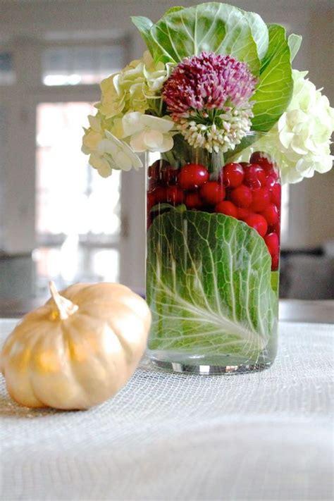 top   beautiful christmas vase arrangements