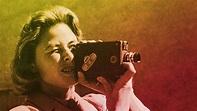 'Ingrid Bergman In Her Own Words': Cannes Review ...