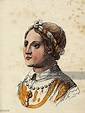 Fichier:Isabella, Countess of Vertus.jpg — Wikipédia