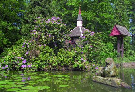 Englischer Garten Eulbach Odenwald by 10 Odenwald Country Fair Vom 20 23 Juni 2019