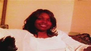 Body of missing Gainesville woman found