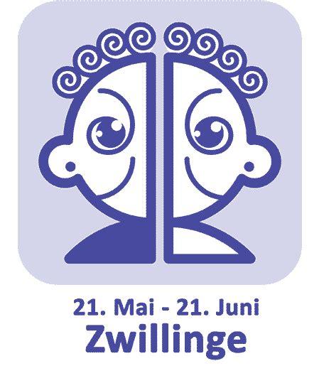 Sternzeichen Zwilling Wann by Alle 12 Sternzeichen Datum Symbole Partner Elemente