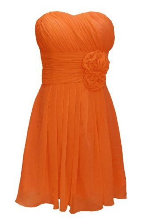 abo maxi cuisine 85 best images about a study of orange dresses on