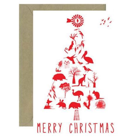 19 corporate christmas gift ideas australian