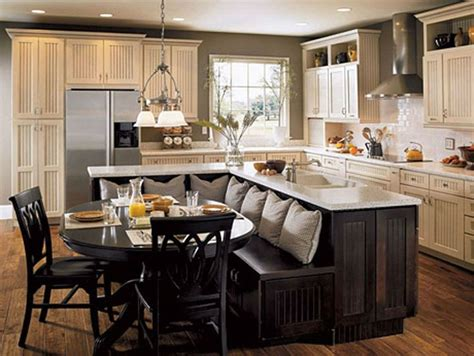 small kitchen island with table kitchen room island bar table with size dining home