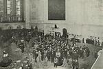 Panic of 1907 - Conservapedia