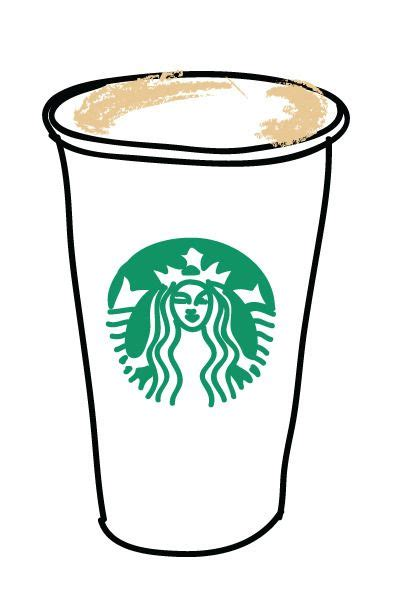Find & download free graphic resources for starbucks coffee. Starbucks Clipart | Free download on ClipArtMag