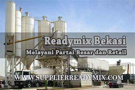 Pemesanan beton ready mix yang ada di indonesia. Harga Ready Mix Bekasi - Harga Ready Mix Bekasi Jayamix ...