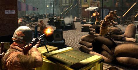 Jugar a juegos de guerra en y8.com. Los 7 mejores juegos de la Segunda Guerra Mundial para ...