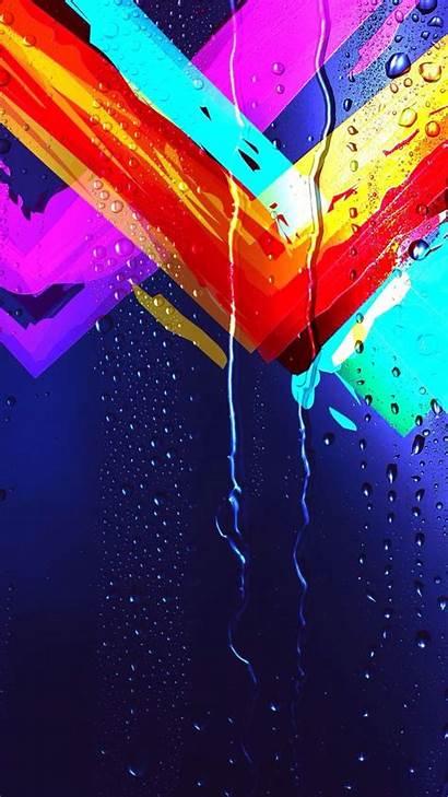 Phone Wallpapers Fondos Modernos Pantalla Pad Awesome