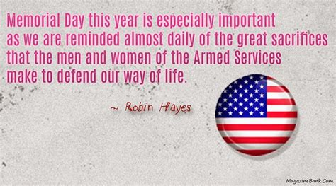 memorial day quotes phrases memorial day quotes and sayings quote addicts