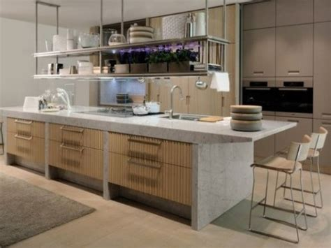 large kitchen island with seating and storage large kitchen island with seating and storage home build