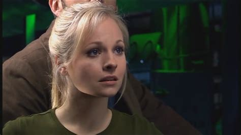 emily atack doctor who actor in focus david tennant